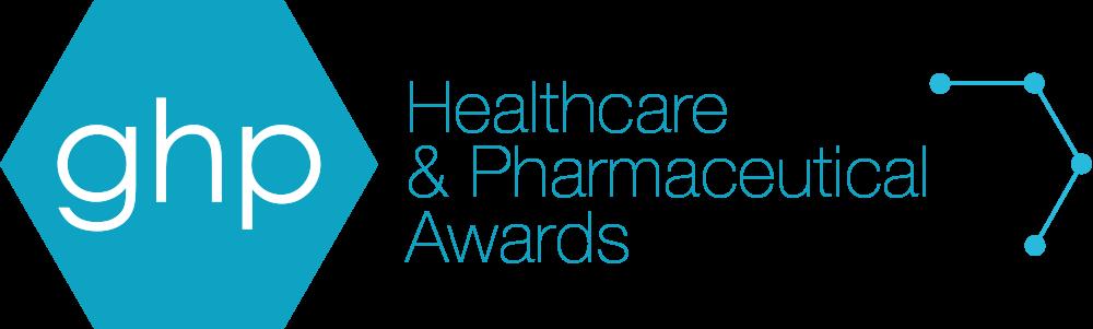 GHP Magazine Healthcare & Pharmaceutical Awards 2020