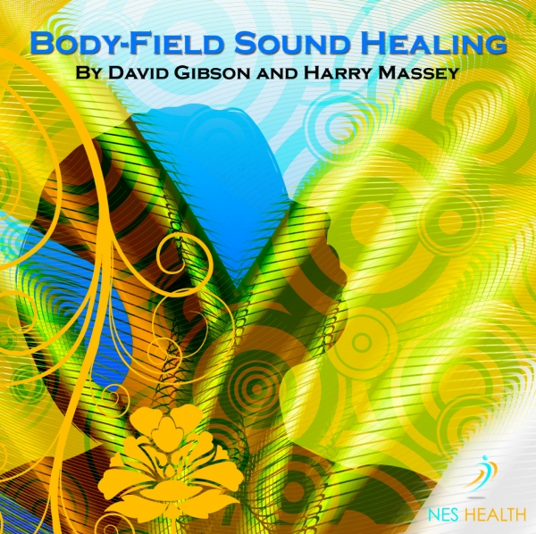 Body-Field Sound Healing – Juneva Health