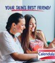 Boiron Calendula Cream