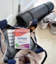 Boiron Cyclease Cramp