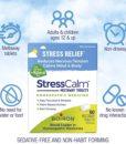 Boiron StressCalm