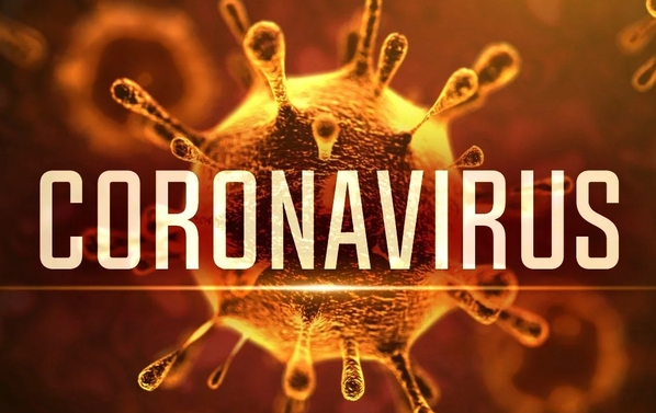 Coronavirus - what now. alternative therapies to target viral infectious diseases.