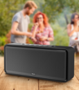 DOSS SoundBox XL 32W Bluetooth Speaker Product Image