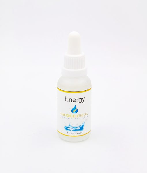 NES Energy Infoceutical - bioenergetic remedy for naturally restoring healthy mind body patterns, by removing energy blockages and correcting information distortions in the body field.