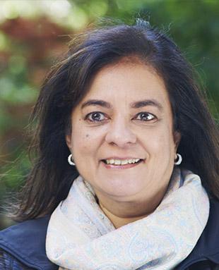 Heal - the Movie - Anita Moorjani