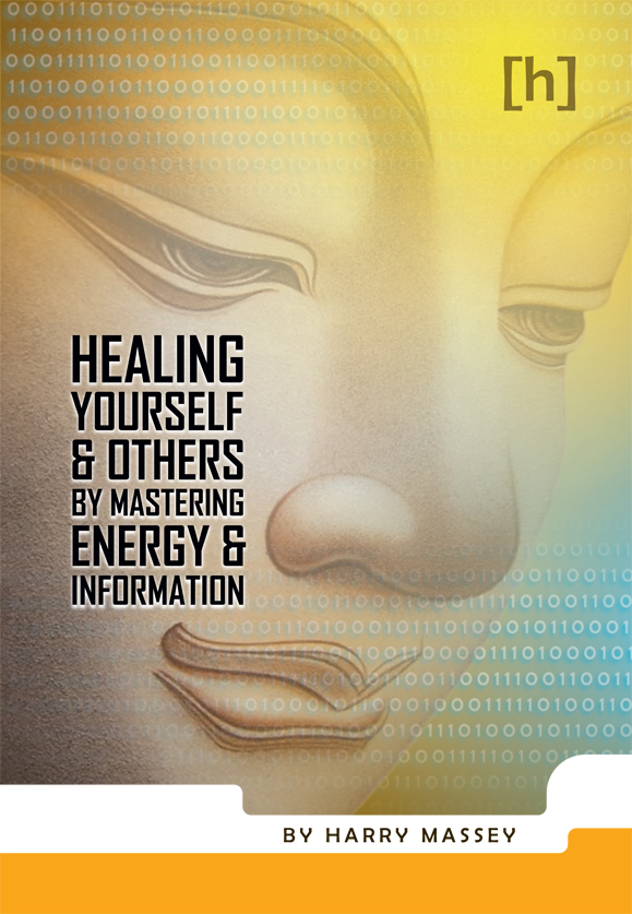 NES Health healing yourself and others.