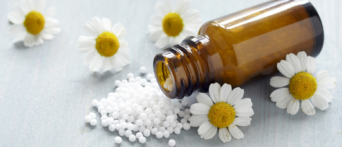 Homeopathy is a safe, gentle, and natural system of healing that works with your body to relieve symptoms, restore itself, and improve your overall health. It is extremely safe to use, even with pregnant and nursing women, infants, children, and pets, has none of the side effects of many traditional medications, is very affordable, is made from natural substances, and is FDA regulated like other over-the-counter (OTC) medicines.