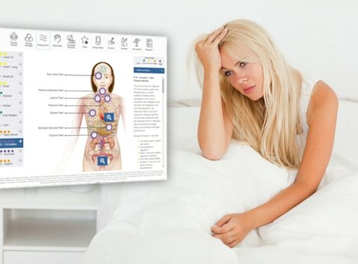 How Infoceuticals can help your body field in dealing with toxins - bioenergetic remedies for naturally restoring healthy mind body patterns, by removing energy blockages and correcting information distortions in the body field.