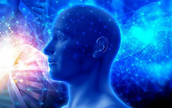 How zero-point energy affects your health - - with NES body-field scan and therapy you can improve your well being and health right from the comfort of your home.