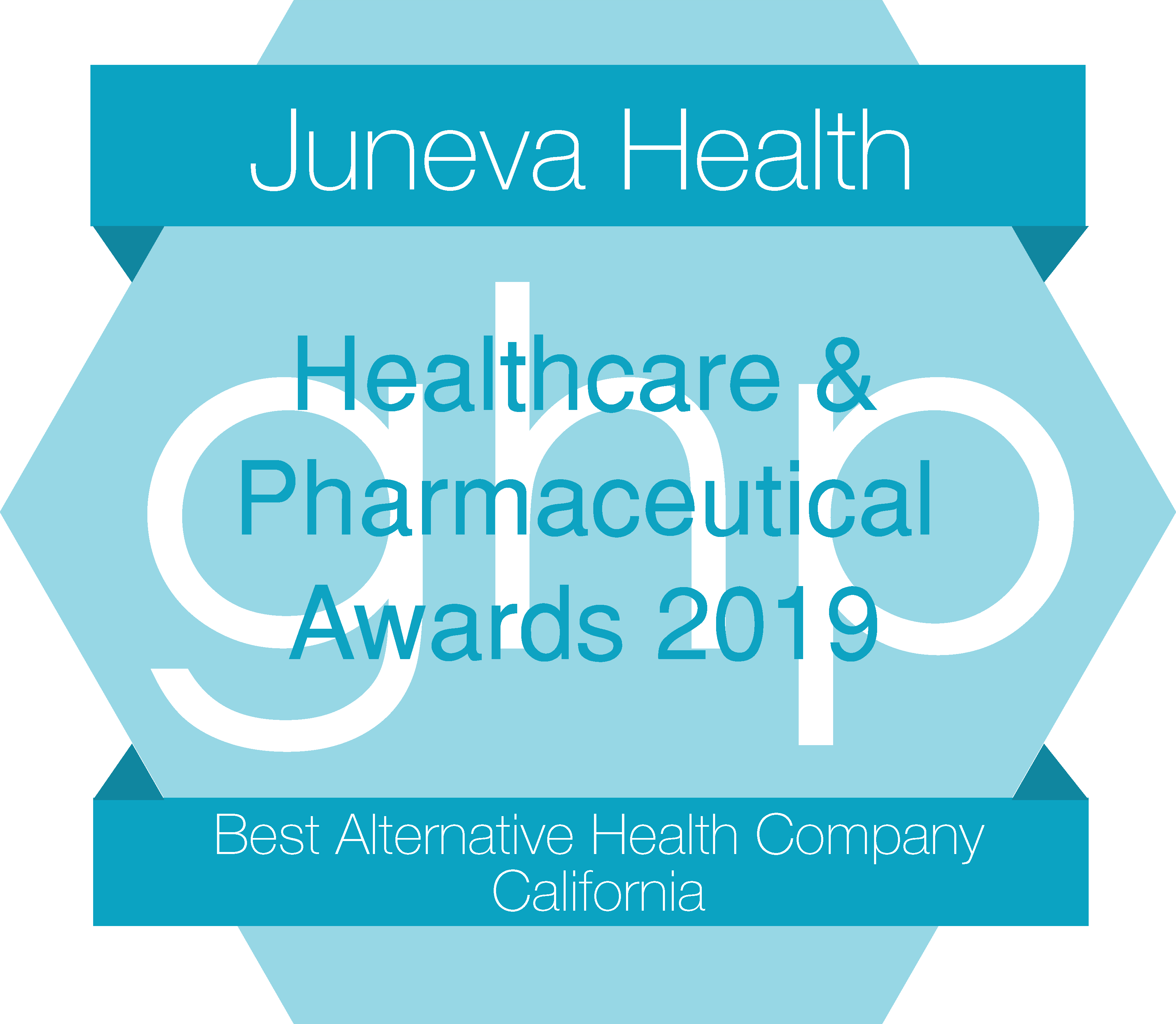 Juneva Health 2019 Best Alternative Health Company California