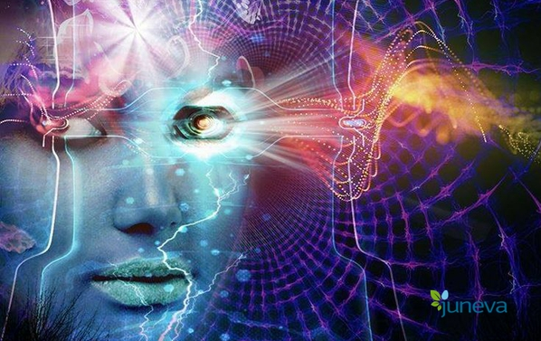 Morphic fields are the 'matrix' behind our health & healing processes. Gain deeper insight into your holographic self with our bioenergetic body field scan and therapy.