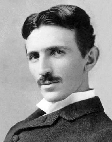 Nikola Tesla used PEMF therapy for various health ailments.