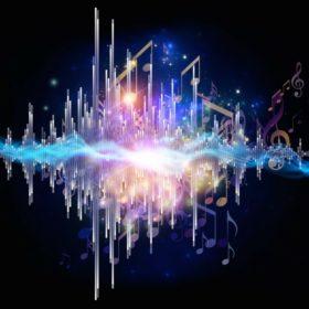 Rife healing frequencies.
