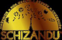 Schizandu logo