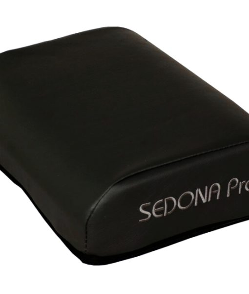 Sedona Pro - #1 PEMF therapy system.