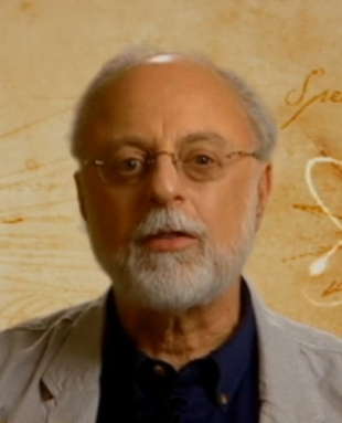 The Secret Movie - Fred Wolf - intention as a bioenergetic healing principle.