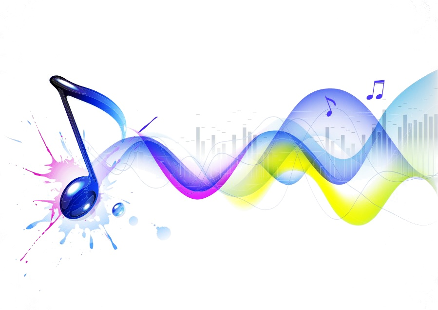 Sound waves and vibrations - healing with sound and vibrations define vibroacoustic therapy (VAT) and assists with relief from anxiety disorders, depression, PTSD, autism and learning difficulties, dementia, stress, pain, insomnia, and more.