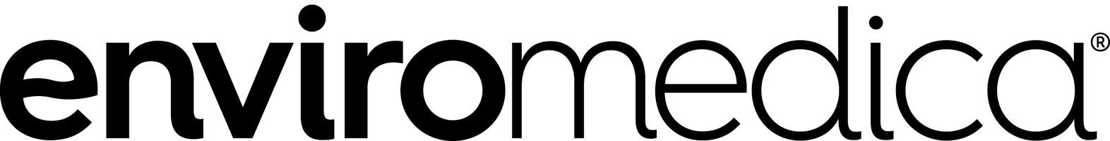 Environmedica logo.