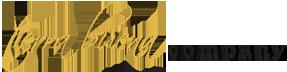 Tierra Buena logo.